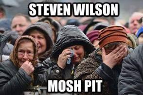 Même Steven1